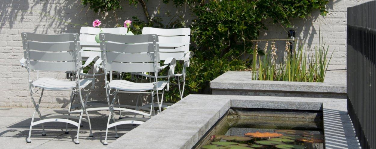 4-seasons-outdoor-belle-tuinset-seashell-header-2.jpg