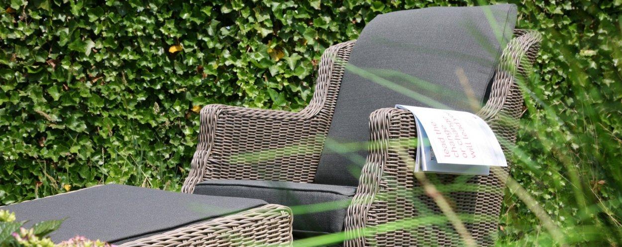 4-seasons-outdoor-brighton-loungeset-pure-header.jpg