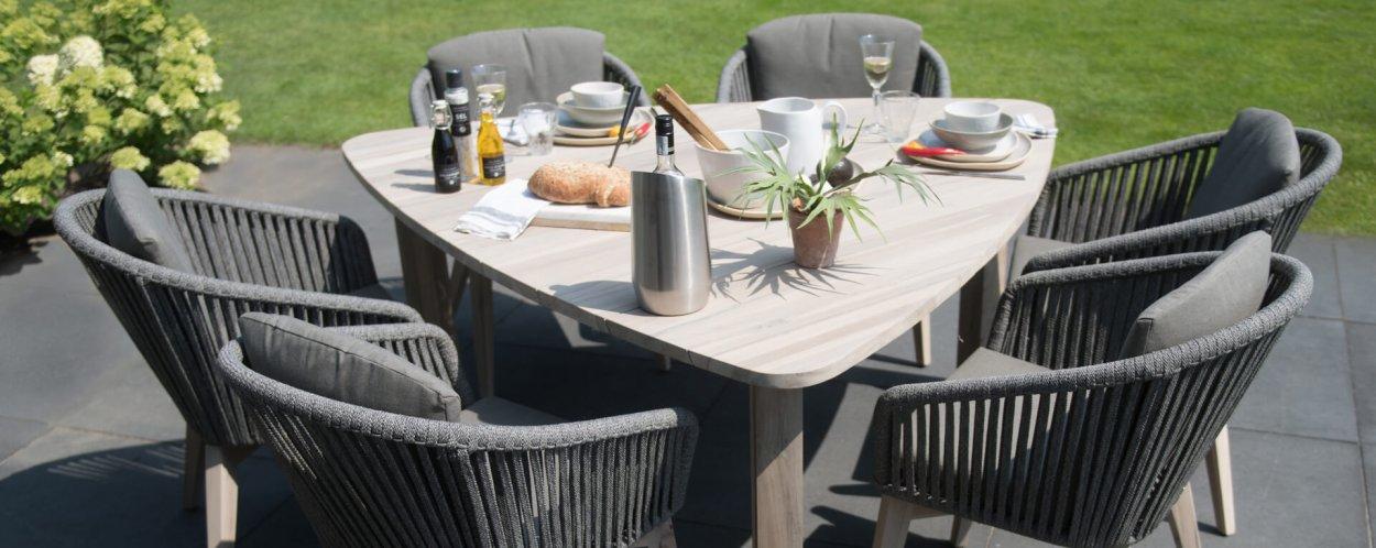 4-seasons-outdoor-santander-diningset-header.jpg