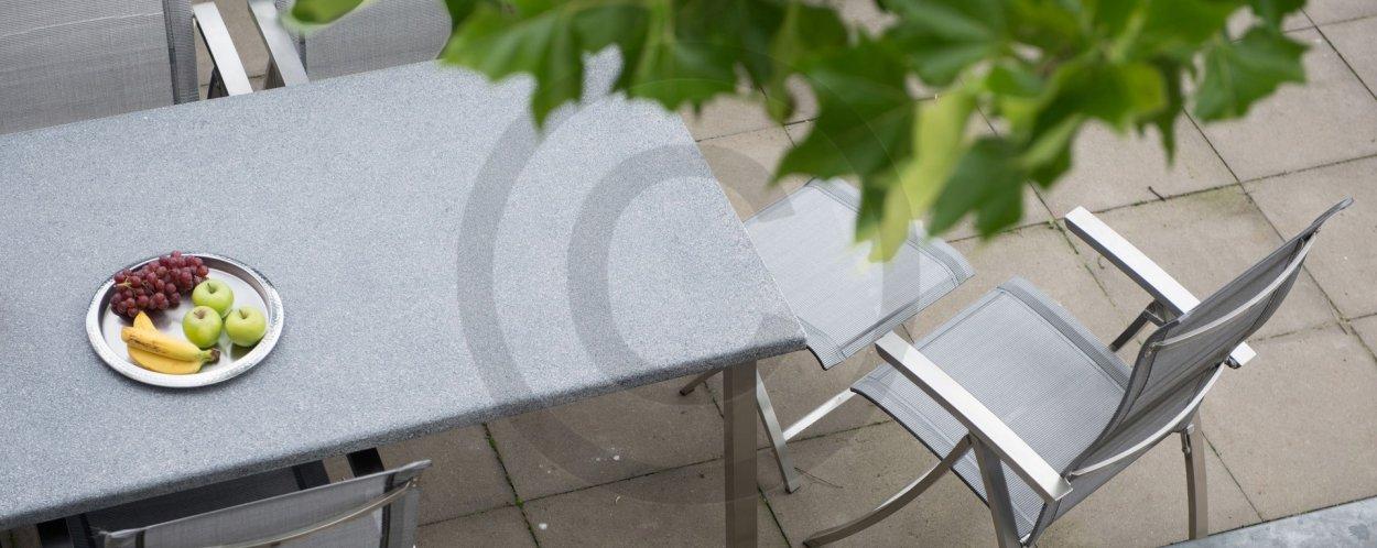 4-seasons-outdoor-slimm-tuinset-ash-grey-verstelbaar-rvs-header-copy.jpg