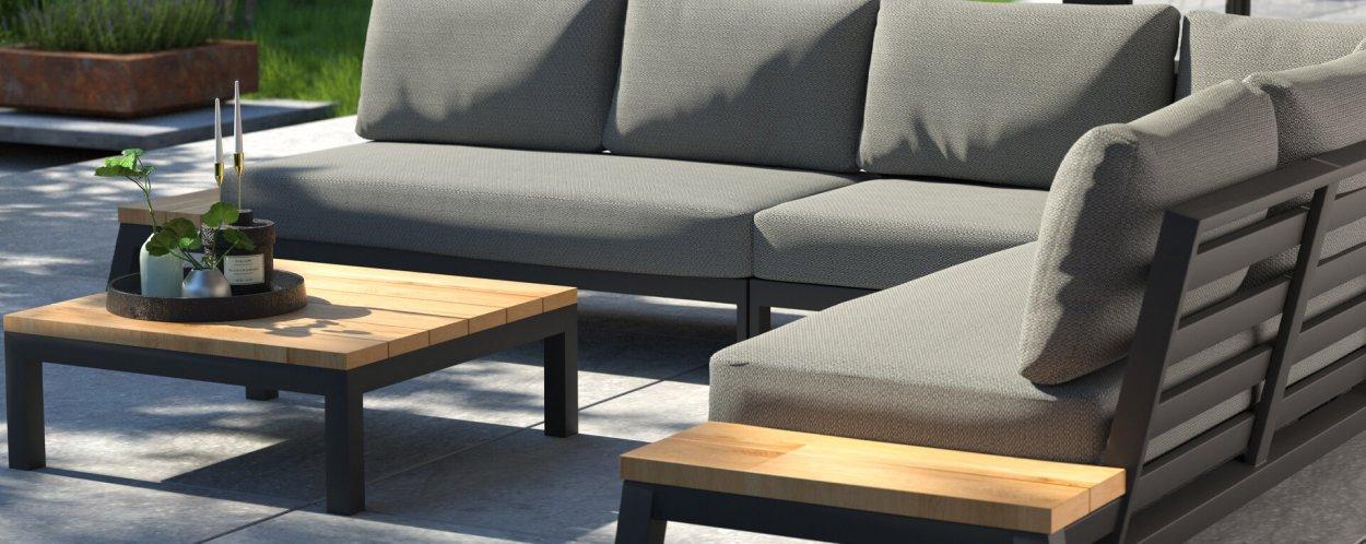 4seasons-outdoor-empire-loungeset-h.jpg
