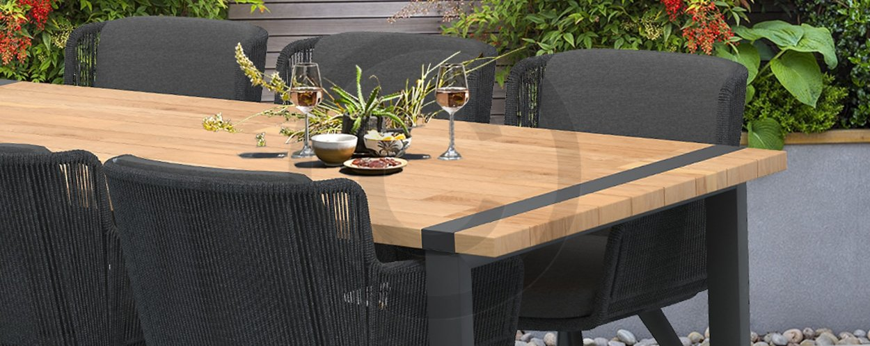 4seasons-outdoor-flores-dining-anthracite-h.jpg