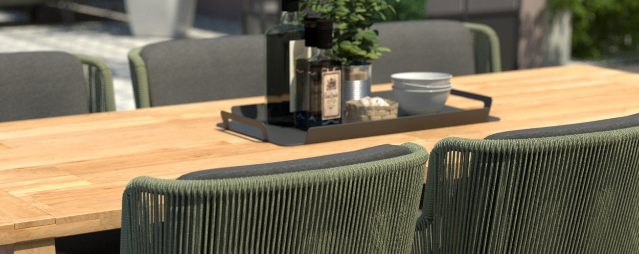 4seasons-outdoor-flores-dining-green-h.jpg