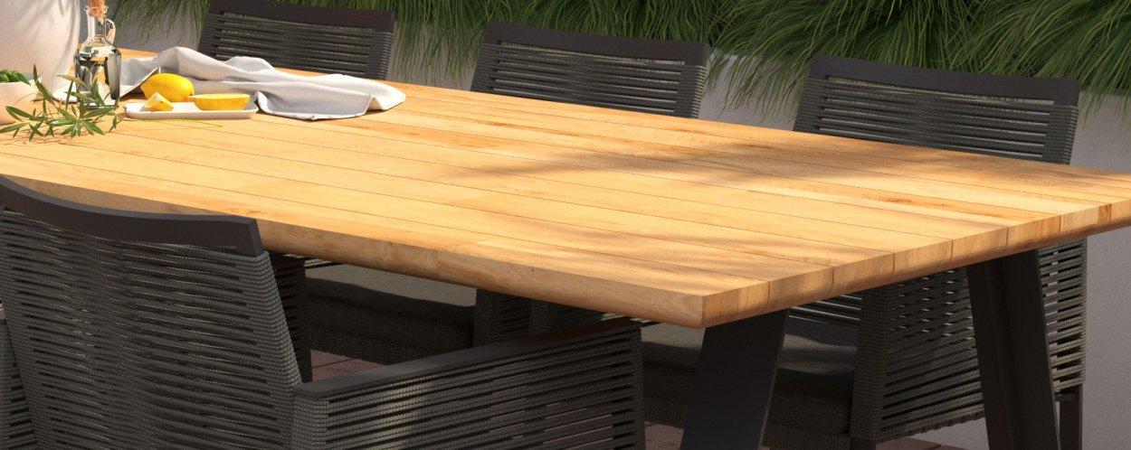 4seasons-outdoor-ortea-dining-213721-h.jpg
