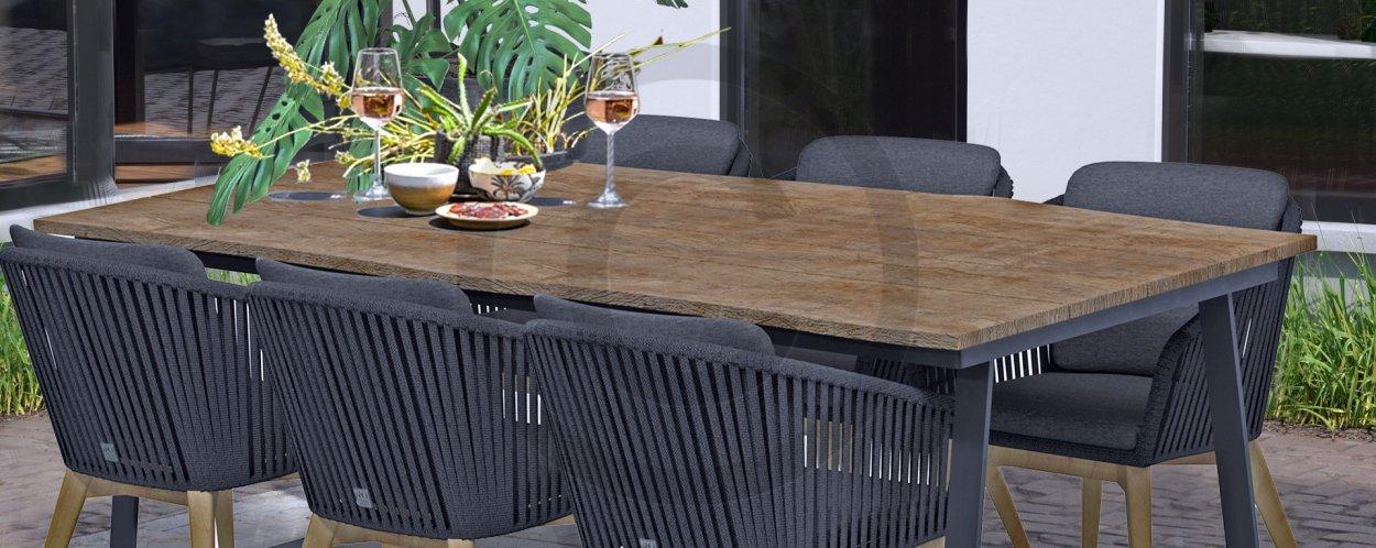 4seasons-outdoor-santander-dining-black-h.jpg