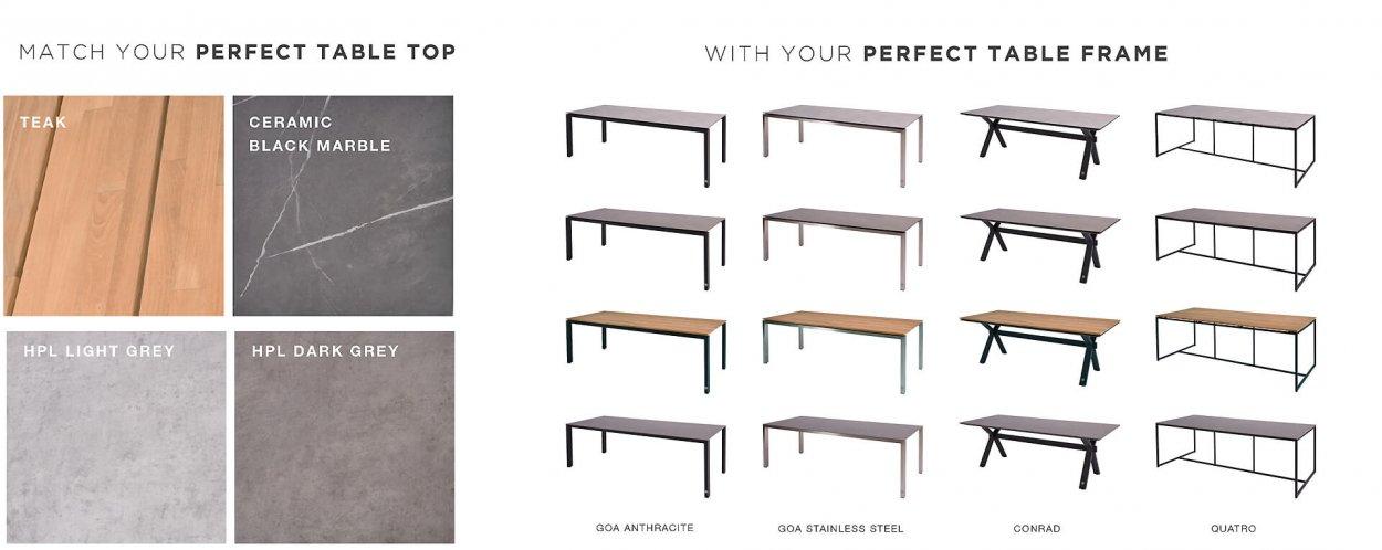 4seasons-outdoor-table.jpg