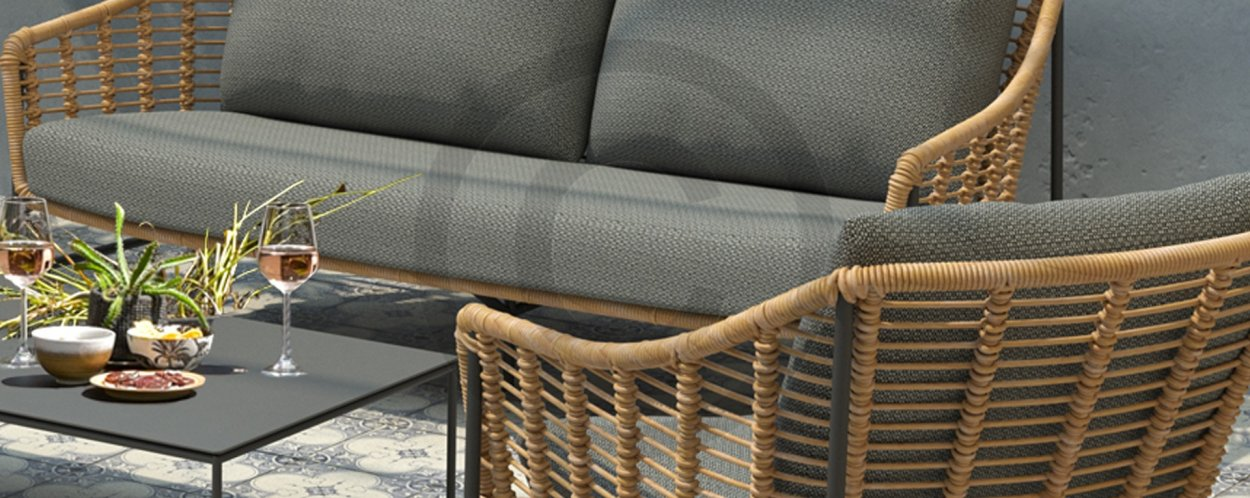 4seasons-outdoor-timor-loungeset-h.jpg