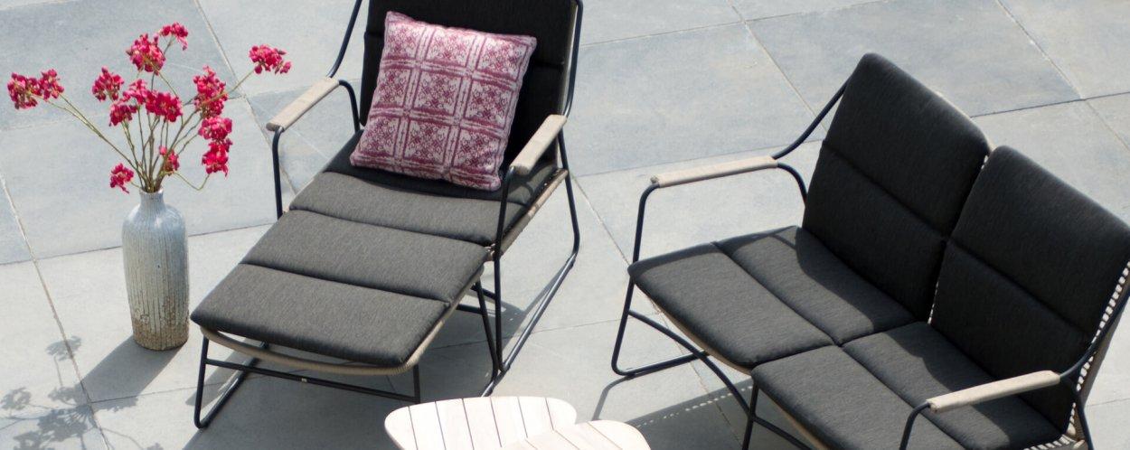 4seasonsoutdoor-scandic-lounge-set-header-1.jpg