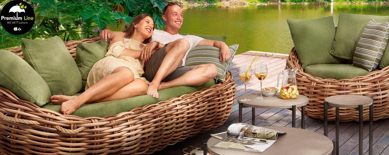 applebee-cocoon-loungeset-haeder-1.jpg