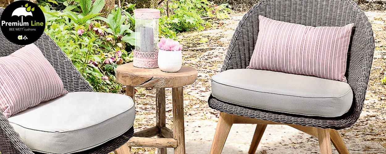 applebee-fleur-loungeset-header-b.jpg