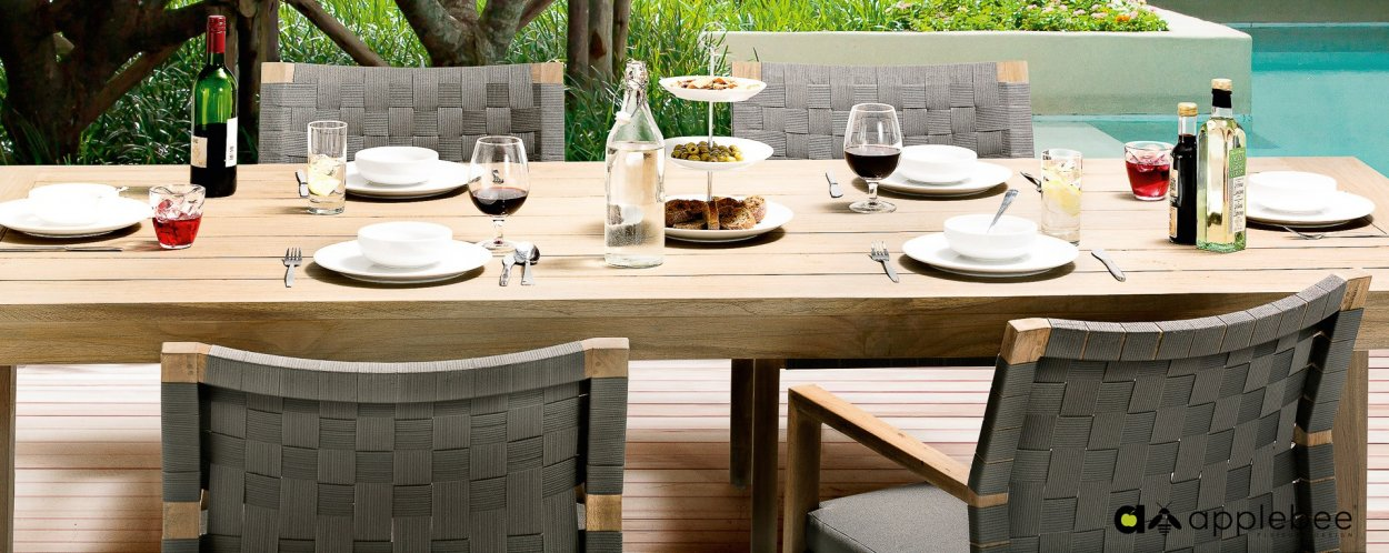applebee-square-dining-tuinset-header-3-3.jpg