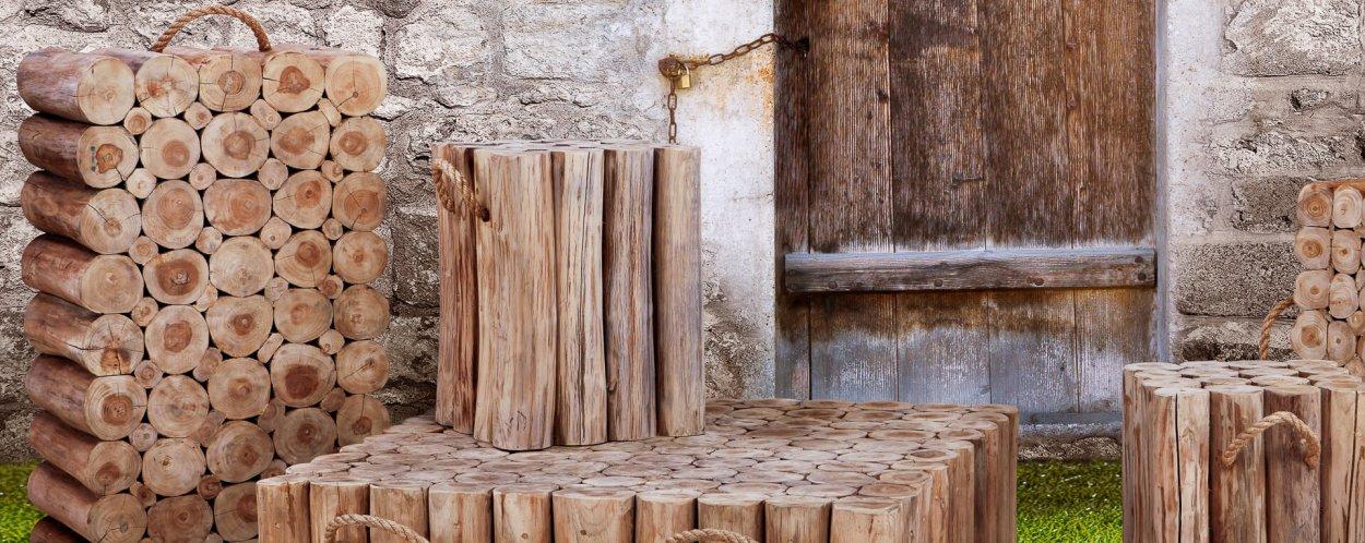 applebee-twiggy-rooty-chinese-stool-header.jpg