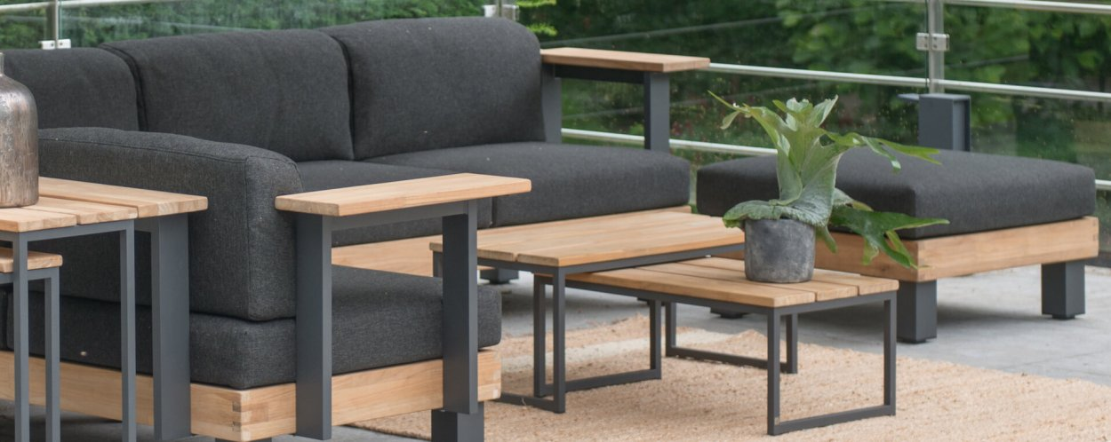 header-4seasons-outdoor-cordoba-loungeset-aaaaaaa.jpg