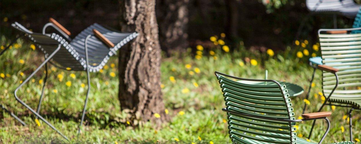 header-click-dining-stoel.jpg