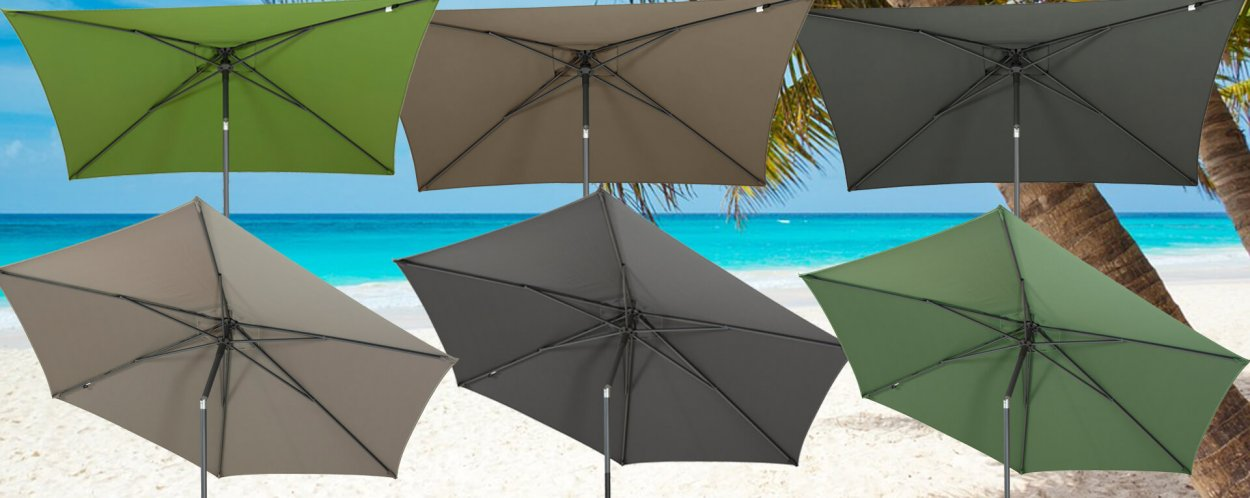 header-oasis-parasols-4-seasons-outdoor.jpg