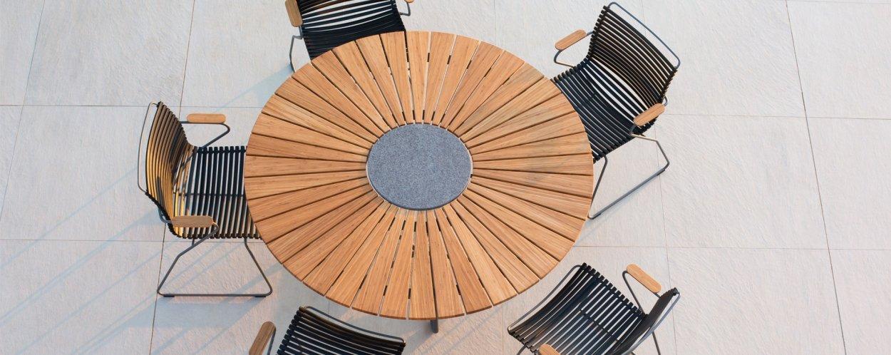header-tafels.jpg