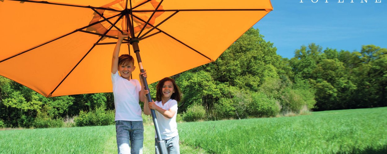 madison-parasol-flores.jpg