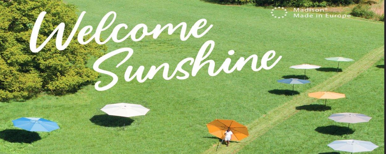 madison-parasol-h2.jpg