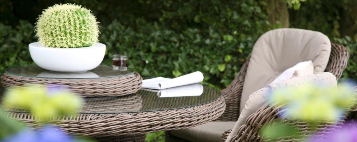 madoera-tafels.jpg