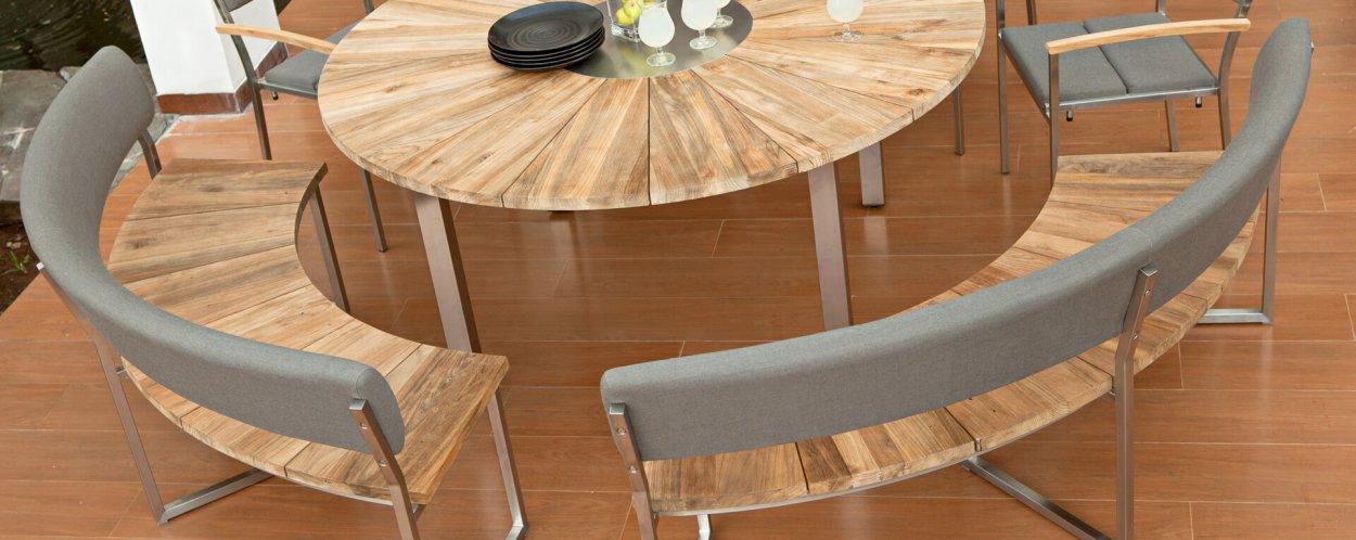 onyx-zebra-dining-set.jpg