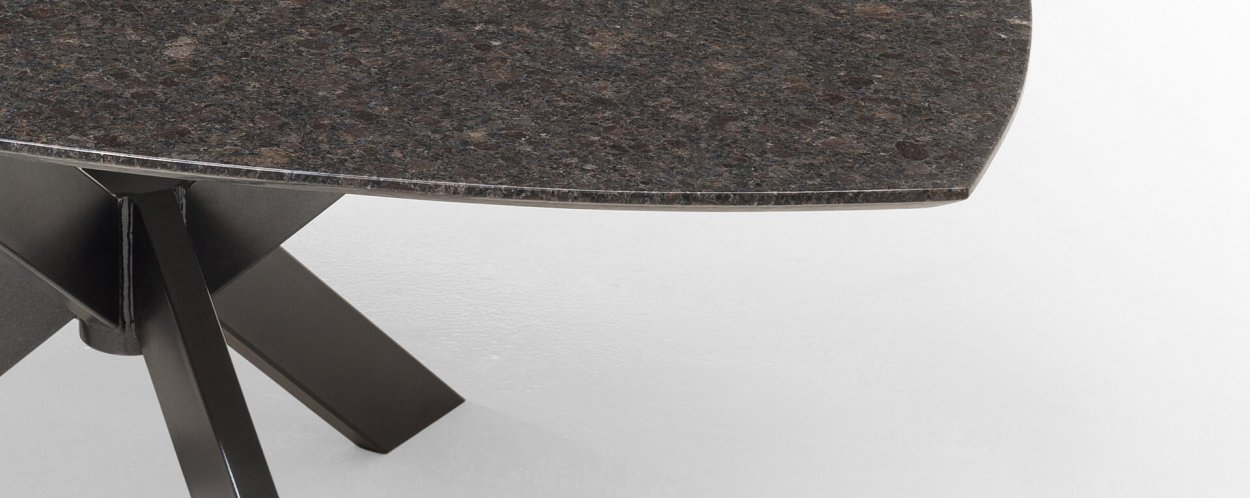 studio-20-havana-tafel-pearl-black-header.jpg