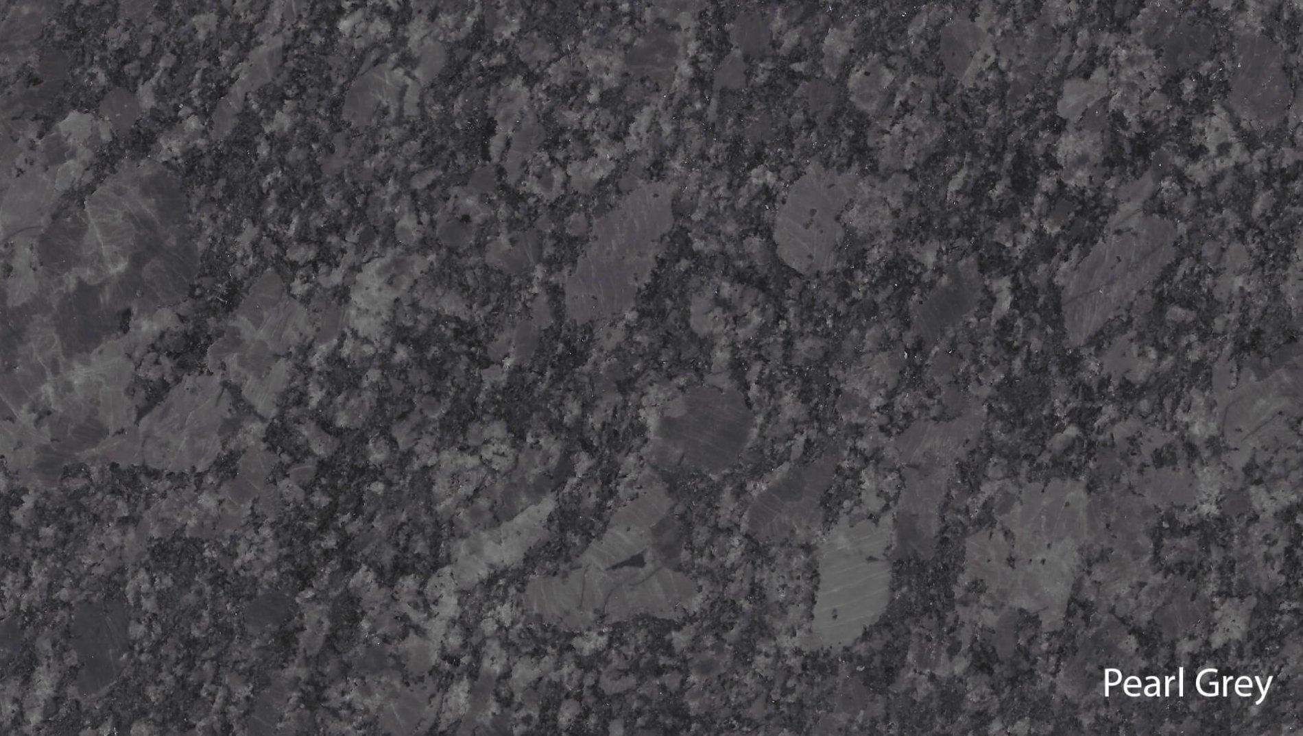 studio-20-kleurstaal-graniet-pearl-grey-1517994635-1517999203-1558102191.jpg
