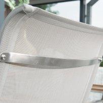 4 seasons outdoor passion tuinset rvs ash grey detail 5