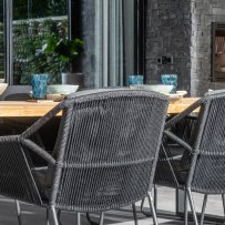 4seasons outdoor accor dining