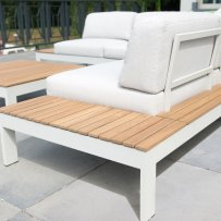 4seasons outdoor mistral loungeset detail sfeer 2