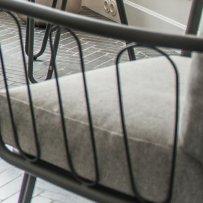 4seasons outdoor premium lounge detail 2
