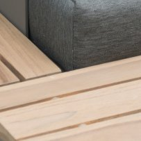 4seasonsoutdoor fidji loungeset detail 2
