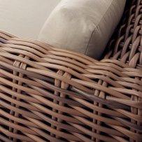 applebee elements loungeset detail sfeer 1