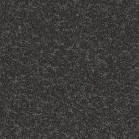 studio 20 kleurstaal graniet antilope satinado