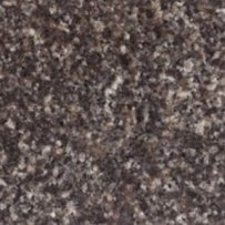 studio 20 kleurstaal graniet berry brown satinado