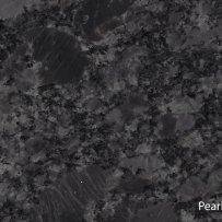 studio 20 kleurstaal graniet pearl grey satinado
