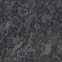studio 20 kleurstaal graniet pearl grey