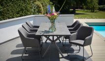 4-seasons-outdoor-amora-tuinset-1582035711-4.jpg