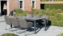 4-seasons-outdoor-amora-tuinset-1582035711-8.jpg