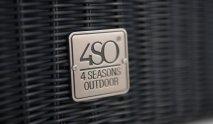 4-seasons-outdoor-avila-tuinset-polyloom-antraciet-aluminium-1579619164-4.jpg