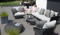 4-seasons-outdoor-belize-loungeset-1614987981-1.jpg