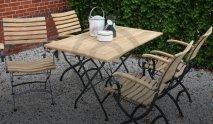 4-seasons-outdoor-bellini-dining-1615894821-1.jpg