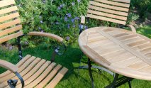 4-seasons-outdoor-bellini-dining-1615894821-4.jpg