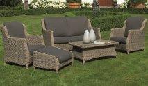 4-seasons-outdoor-brighton-loungeset-pure-1580909784-1.jpg