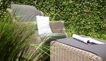 4-seasons-outdoor-brighton-loungeset-pure-1580909784-2.jpg