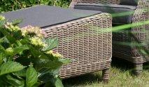 4-seasons-outdoor-brighton-loungeset-pure-1580909784-3.jpg