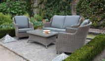 4-seasons-outdoor-brighton-loungeset-pure-1580909784-4.jpg
