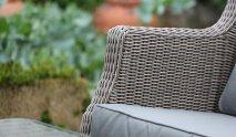 4-seasons-outdoor-brighton-loungeset-pure-1580909784-5.jpg