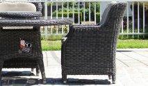 4-seasons-outdoor-brighton-tuinset-charcoal-1517947693-5.jpg
