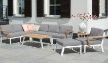 4-seasons-outdoor-byron-loungeset-1581416649-1.jpg