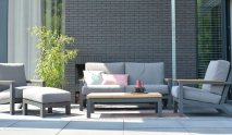 4-seasons-outdoor-capitol-loungeset-1581423225-1.jpg